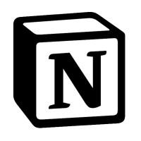 EvernoteからNotionへ移行した