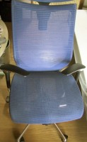 Baron 椅子