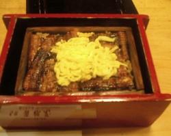 nagasaki-wakamatsuya.jpg