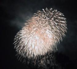 yatsushiro-fire3.JPG