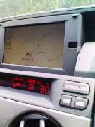 KC3A0022.jpg