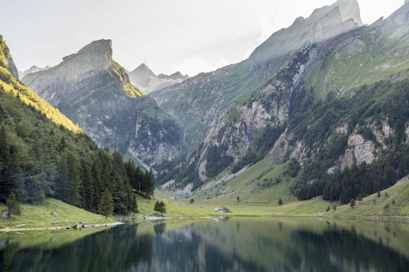 appenzellerland-seealpsee
