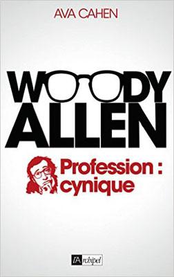 woody allen_
