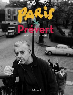 paris-prevert
