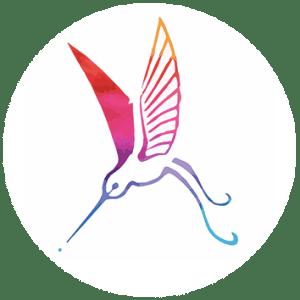 colibri A VOTRE GOUT Caribbean Taste
