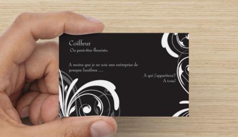 Capture d'écran effectuée sur un site offrant régulièrement des cartes dîtes gratuites.