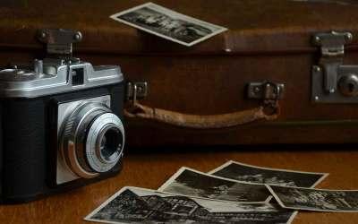 Où trouver de jolies images pour mon blog ou site?