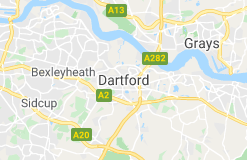 Accountants in Dartford