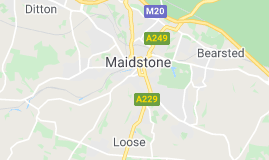 Accountants in Maidstone