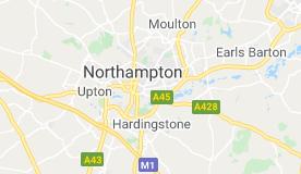 Accountants in Northampton