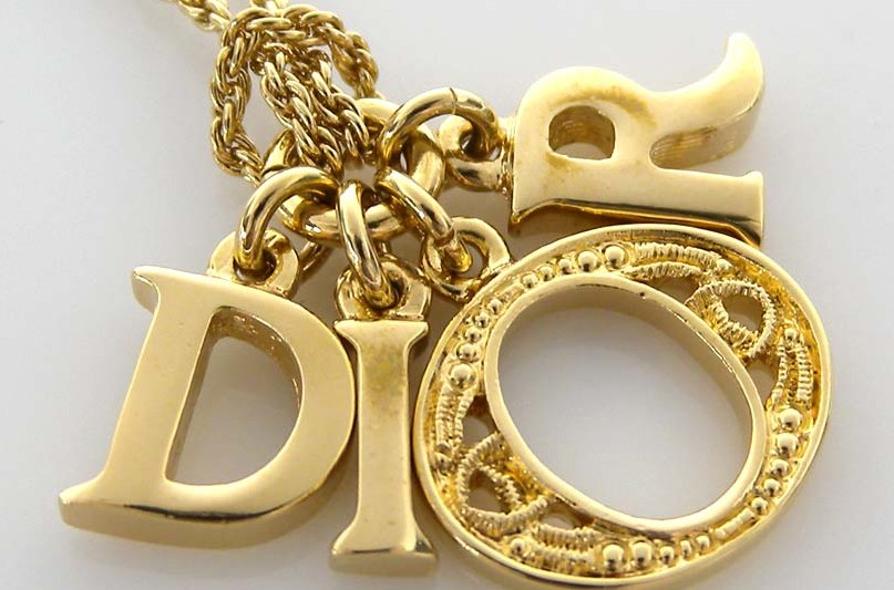In the Limelight: Dior