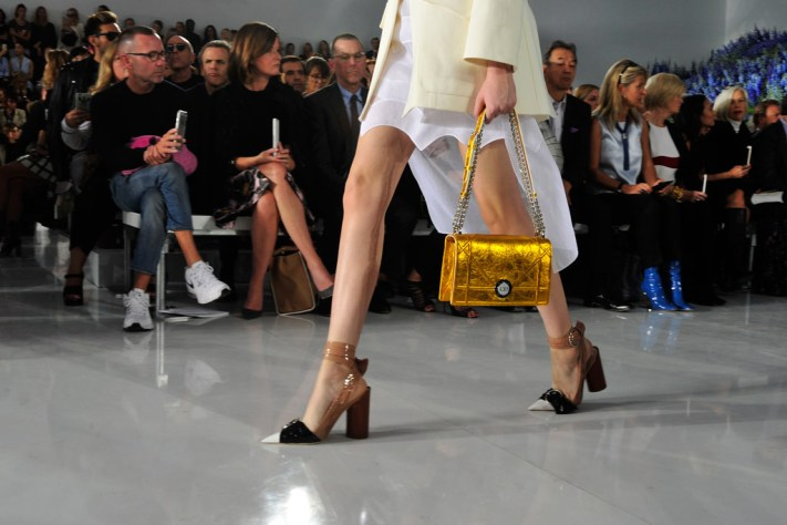 dior-spring-2016-paris-fashion-week-runway-551