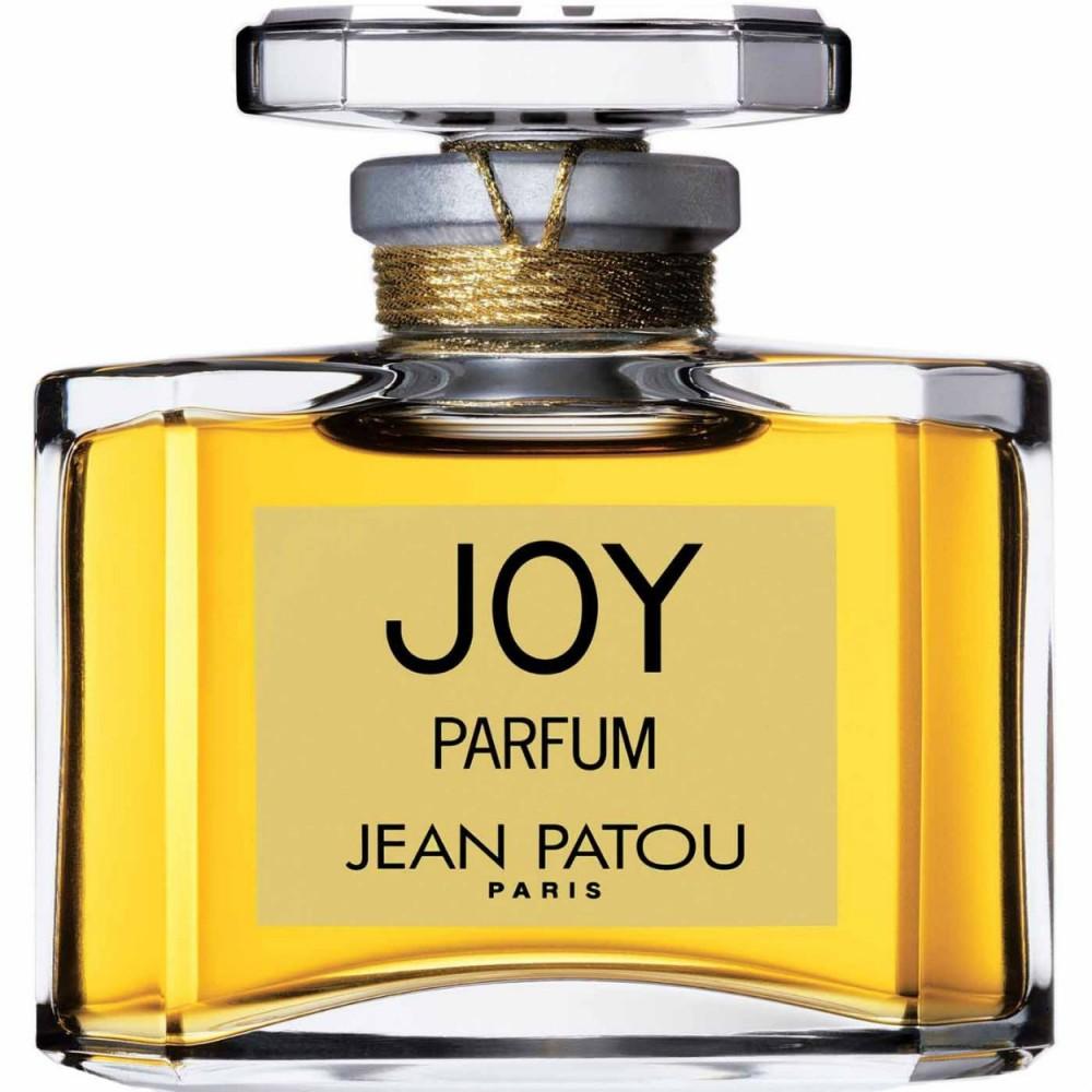 jean-patou-joy-parfume15