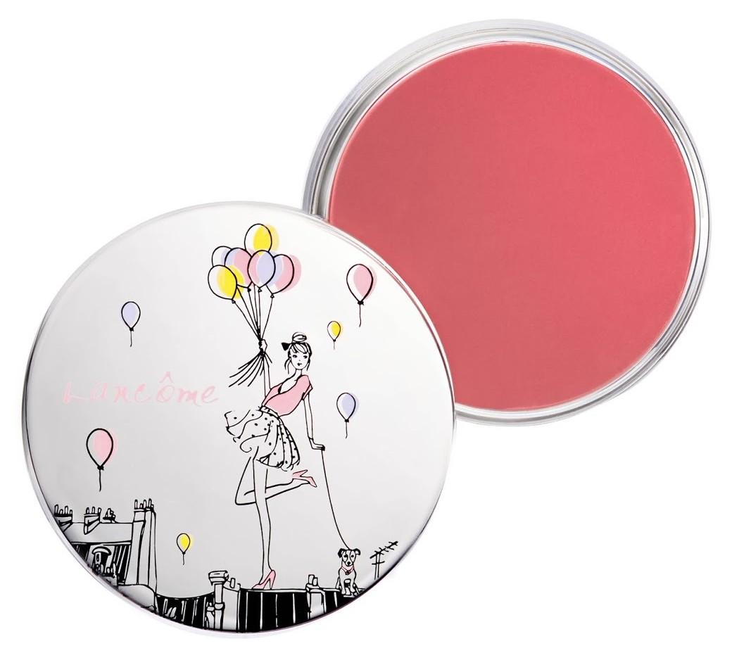 Lancôme | My Parisian Cream Blush | Hudson's Bay