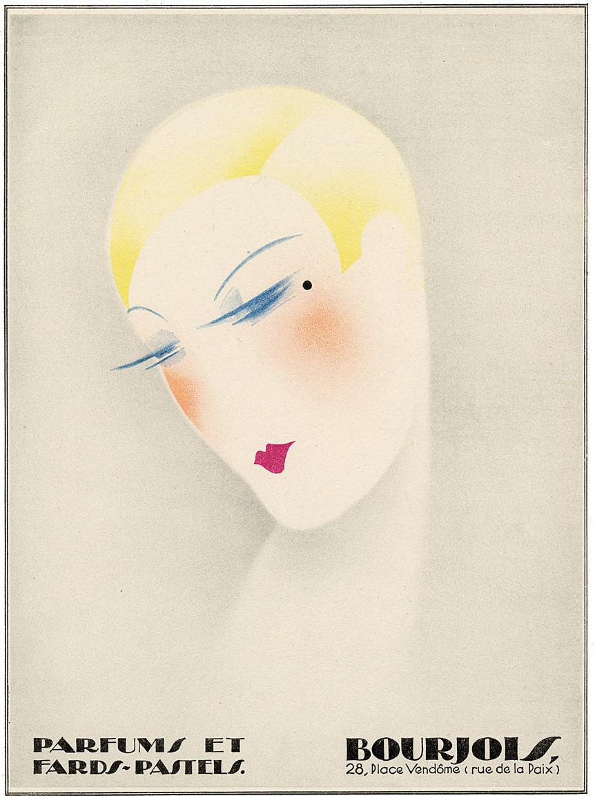 1927-Publicite