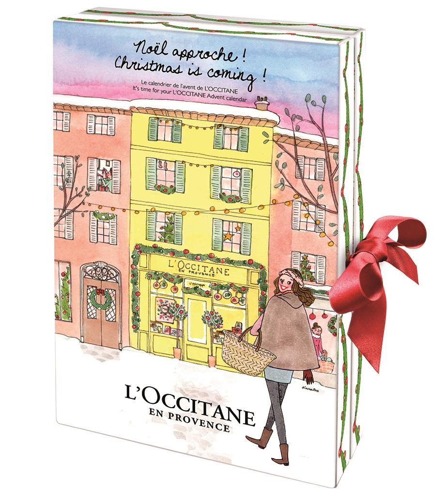 loccitane-advent-calendar-2015-contents-2