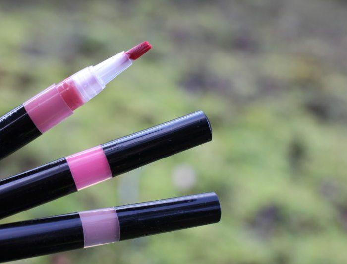 The Craft of Makeup