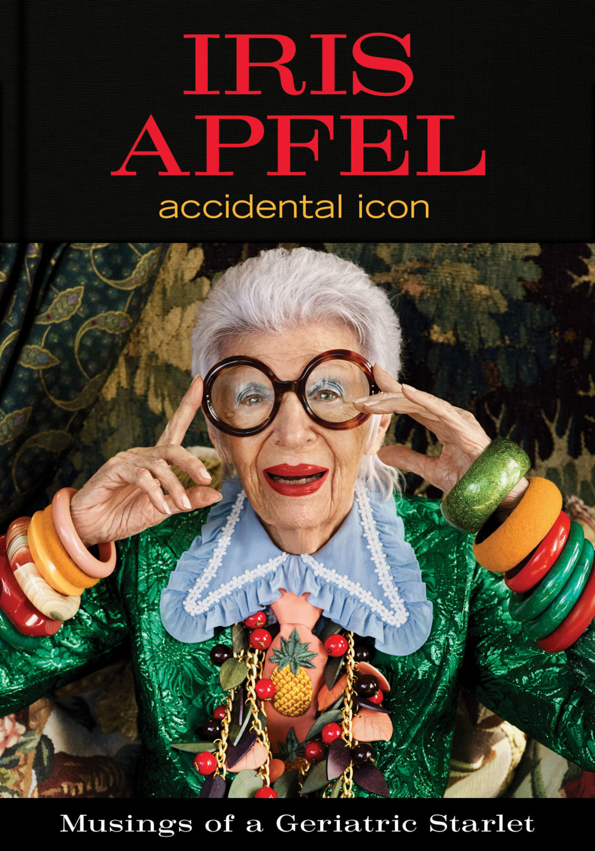 FINAL-COVER-IMAGEIrisApfel-1200x1715