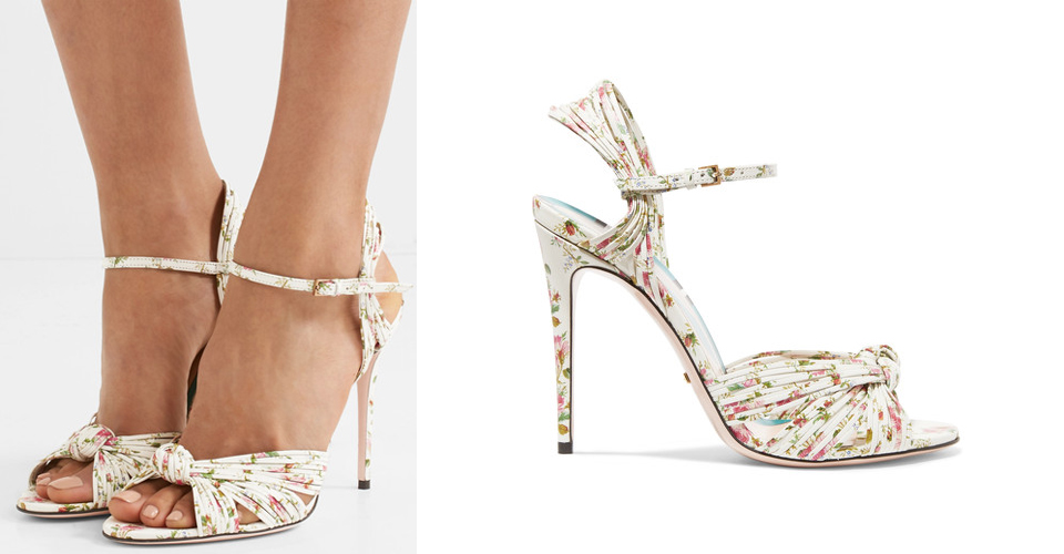 gucci-knoted-floral
