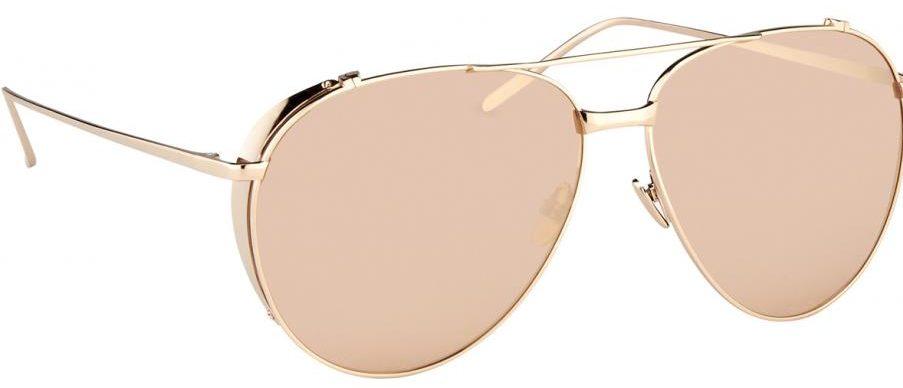 Linda-Farrow-Sunglasses-LFL425C3SUNfw920fh575