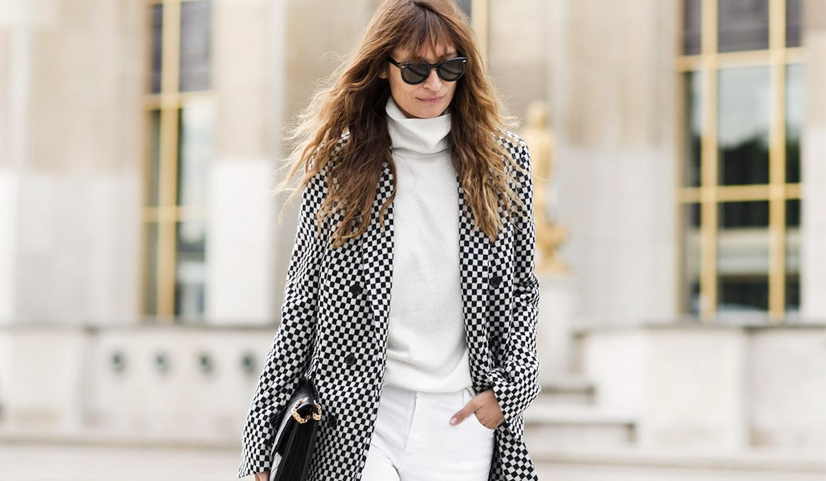 Caroline de Maigret via Graceful Story