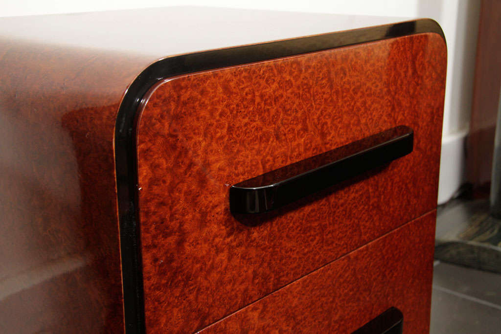 Romweber S 1930 Furniture
