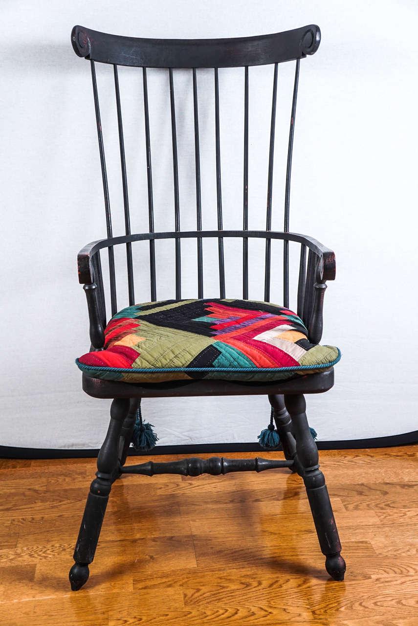 Windsor Chair Seat Cushions Bindu Bhatia Astrology
