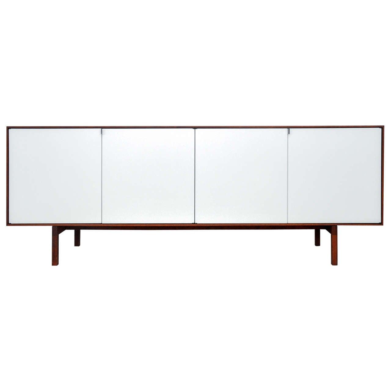 Modern Oak Cabinet Doors