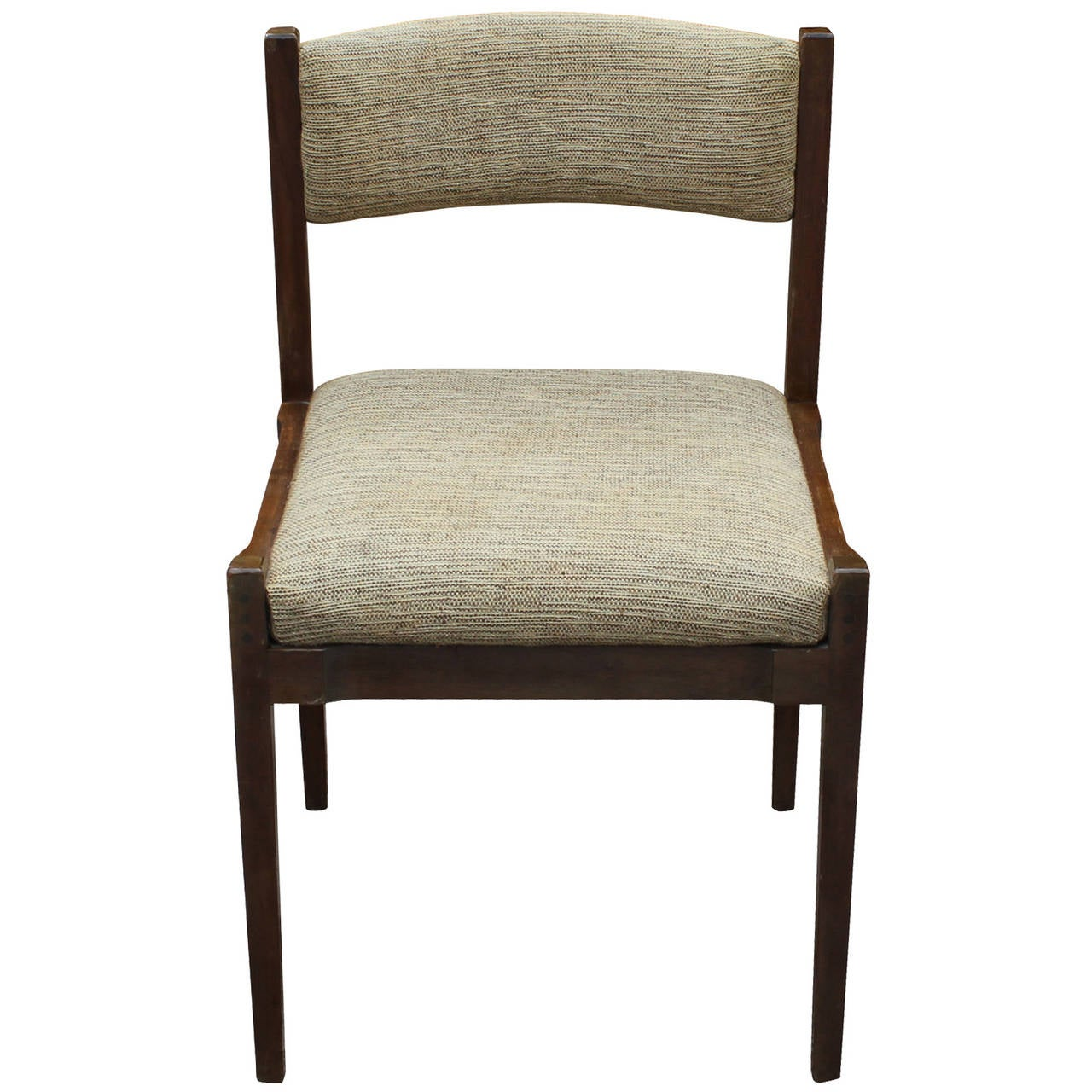 Set Of 12 Chairs By Cassina Gianfranco Frattini At 1stdibs