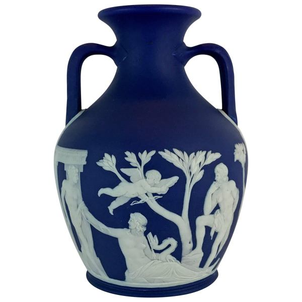 Wedgwood Vase Download Wallpaper Full Wallpapers