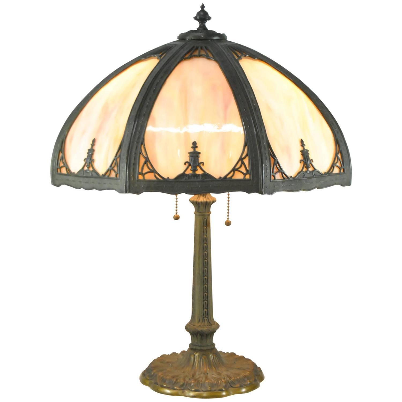 Base Fine Art Lamps Lamps