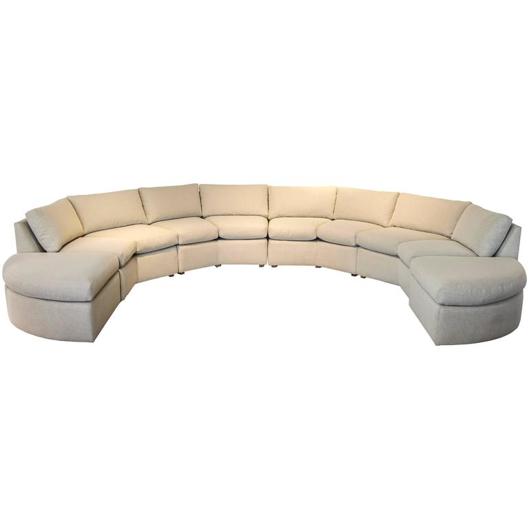 Sectional Sofa Sale Houston Tx