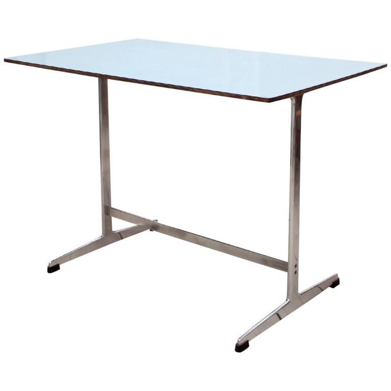 Coffee Table 60cm X 60cm