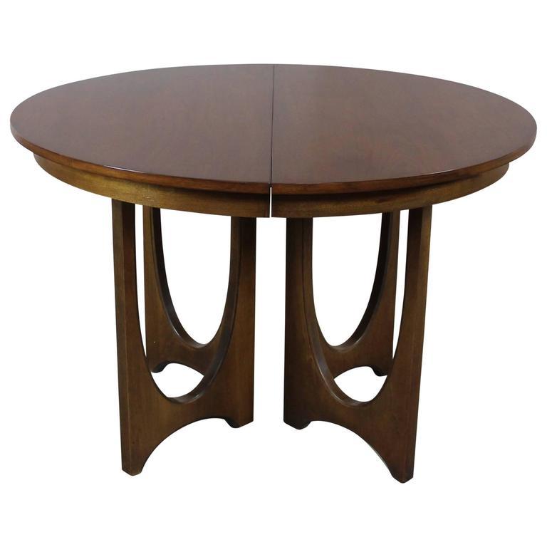 Mahogany Side Tables Living Room
