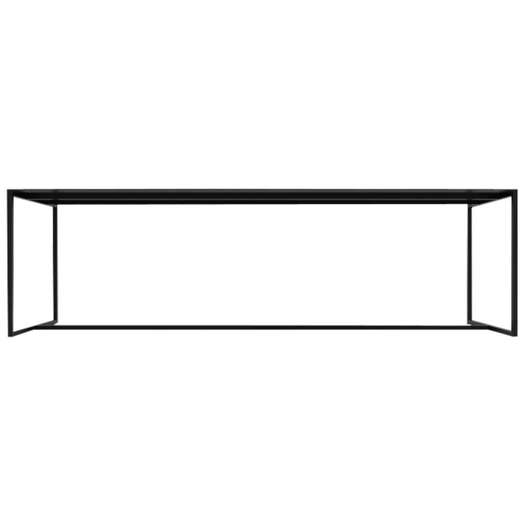 Supermetal Table Designed By Chiara Ferrari At 1stdibs