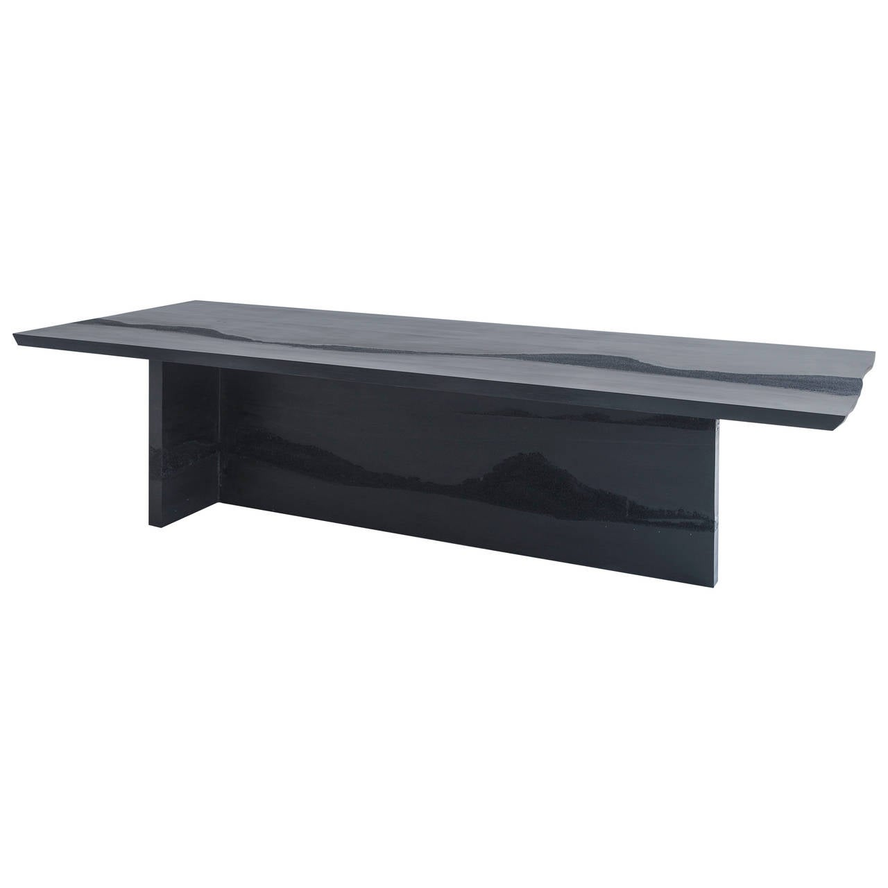 T Table By Fernando Mastrangelo For Sale At 1stdibs