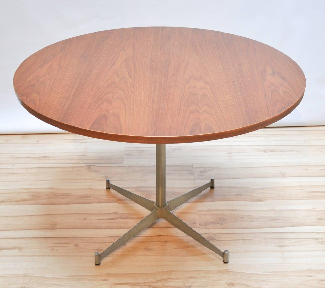 mcguire furniture company hexagonal hexagonal dining table paul mccobb second sun co archetype furniture