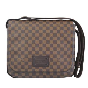 Image result for Louis Vuitton messenger bag