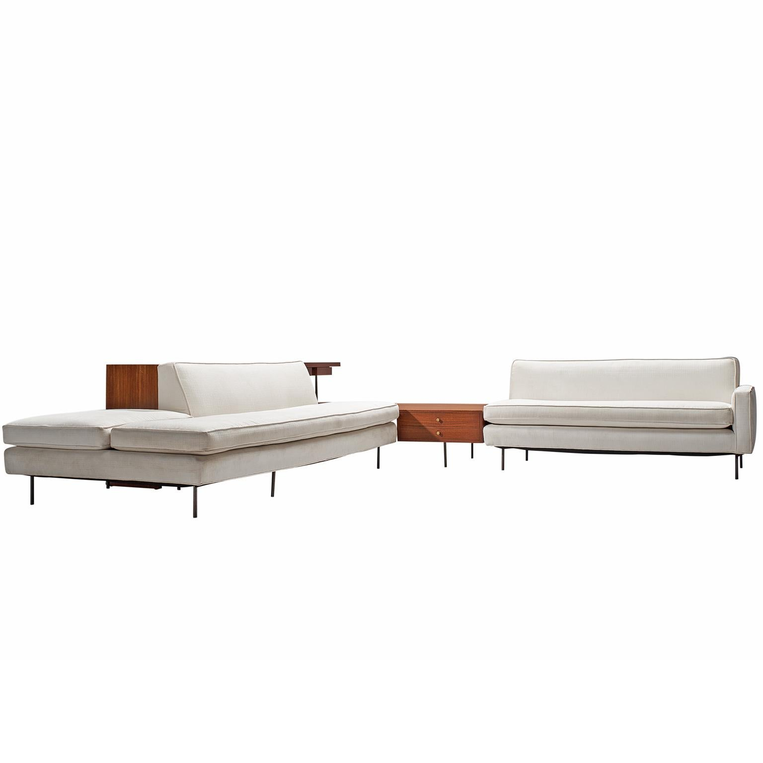 Sectional Sofa Sale Memphis