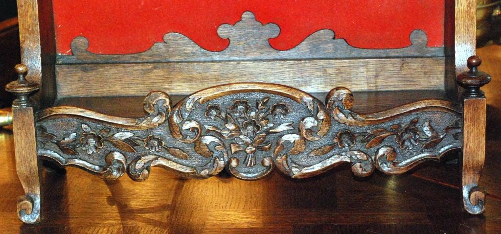 antique spice rack