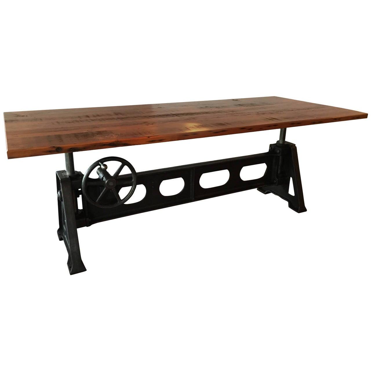 Round dining table base. cuisine blanc comptoir noir plan de ...