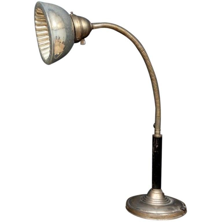 Bocci Pendant Light