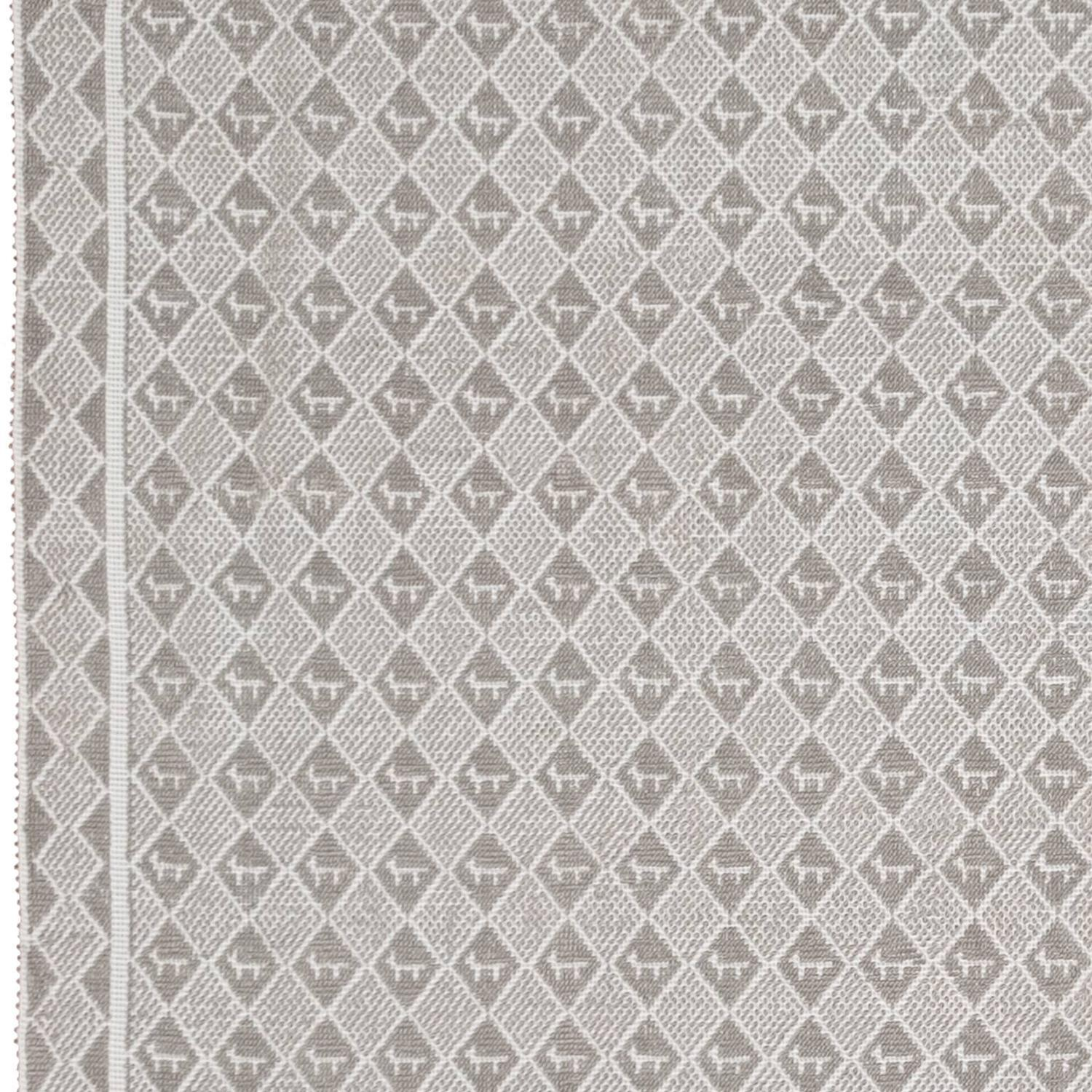 Contemporary Cagnolini Carpet Italy For Sale At 1stdibs