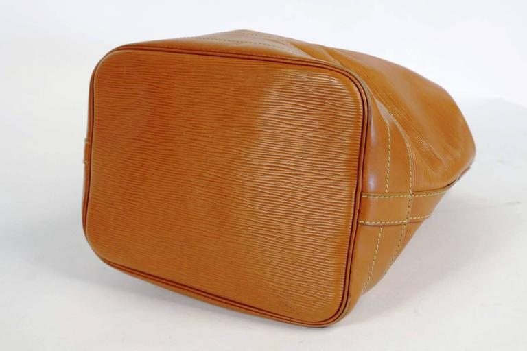 Current Louis Vuitton Trunk