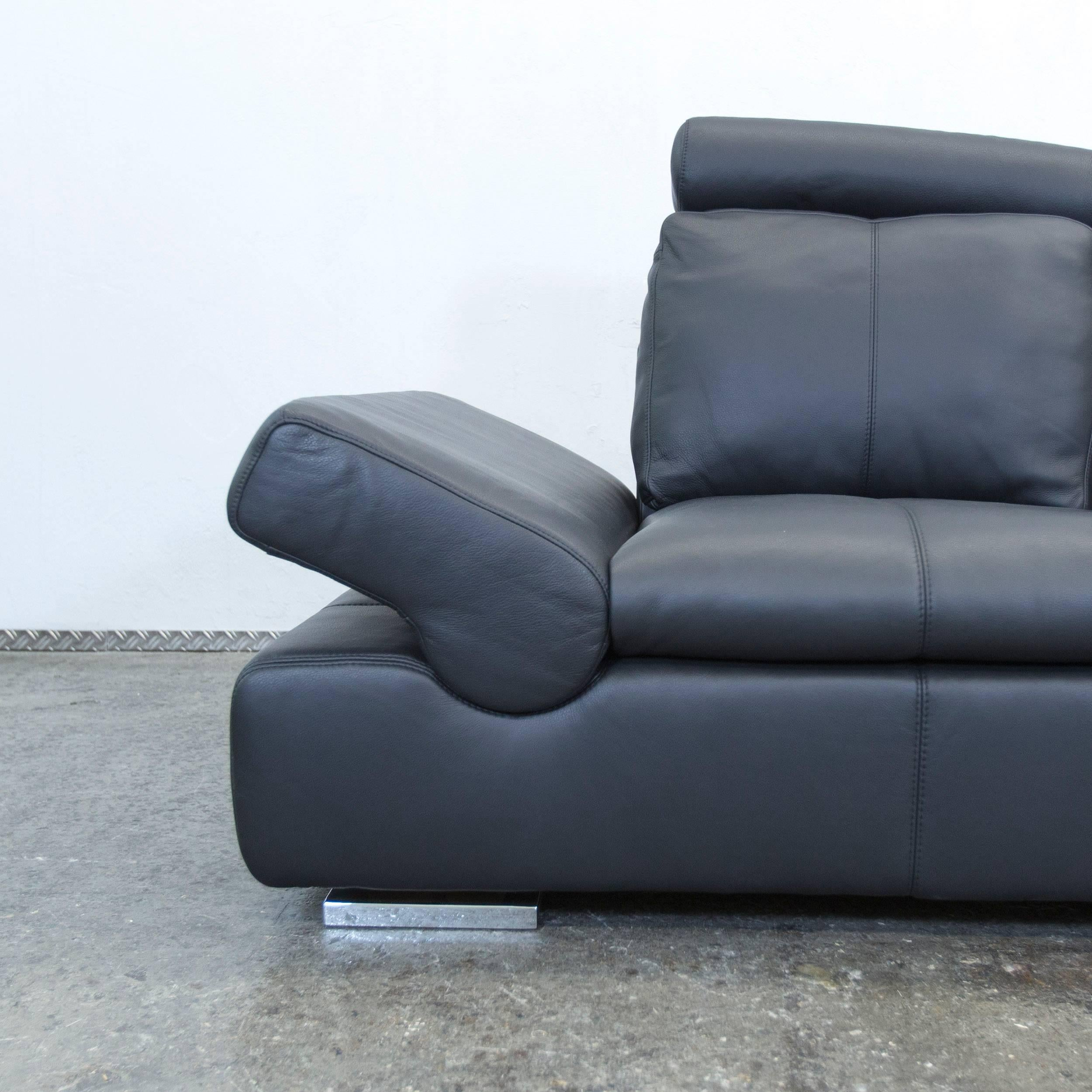 Musterring Sofas. Stunning Musterring With Musterring Sofas ...