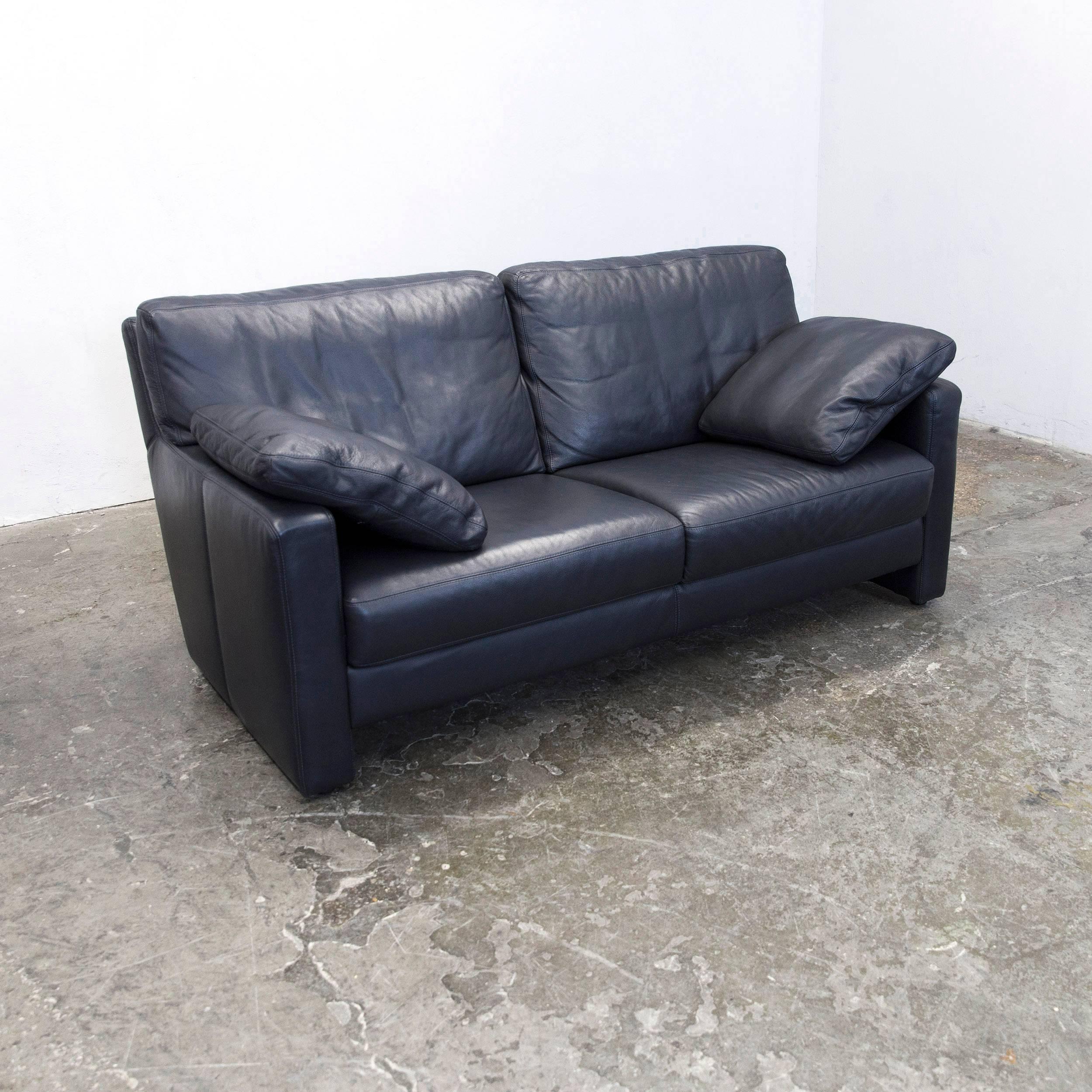 leder ecksofa schwarz finest w schillig sessel fresh. Black Bedroom Furniture Sets. Home Design Ideas