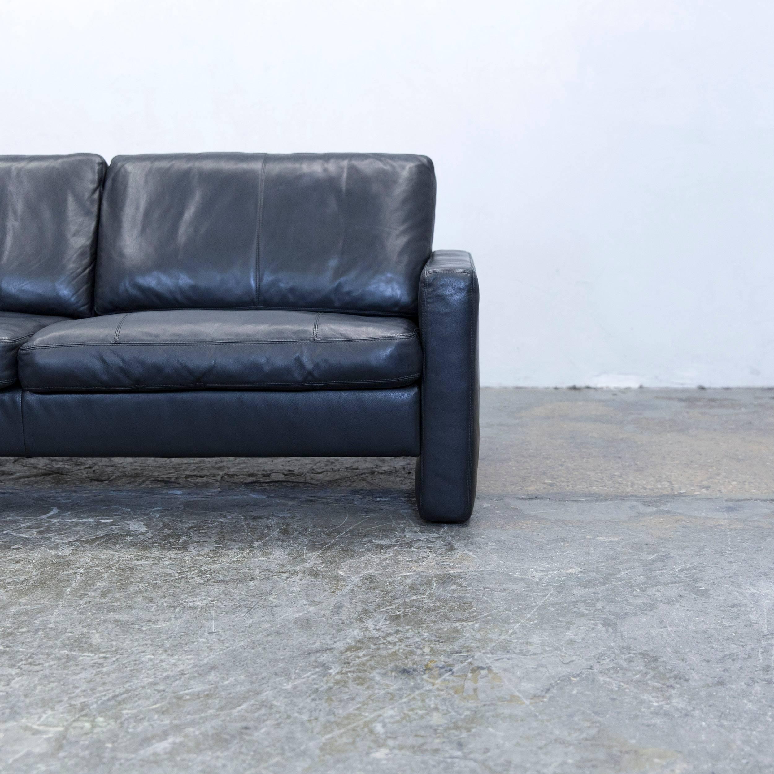 Cor Sofa Conseta. Affordable Cor Conseta Seatersofa With Cor Sofa ...
