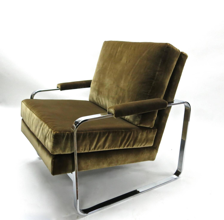 Z Furniture Se Division