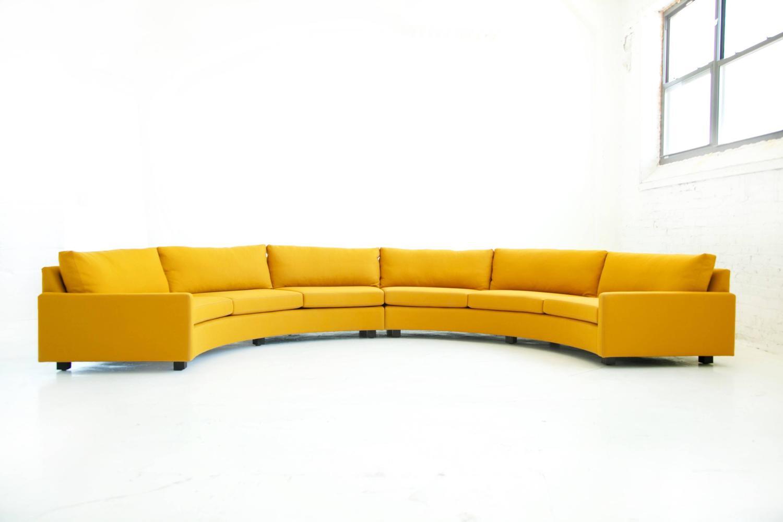 Sectional Sofa Sale Edmonton