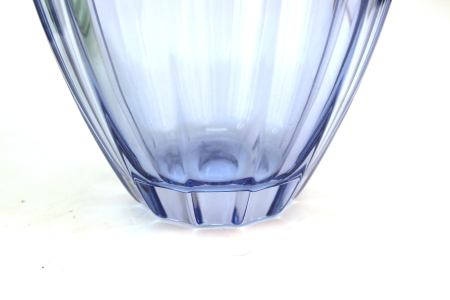 Full Hd Pictures Wallpaper Villeroy And Boch Glass Vase